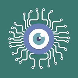 慧眼防拍防偷拍神器v2.6.1