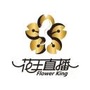 花王直播手机美女直播平台v1.0
