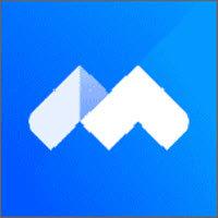 腾讯会议云视频会议appv1.0