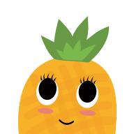 菠萝秘书销售管理appv1.0.0