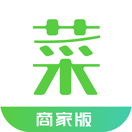 ��小菜商家管理端v1.0.8