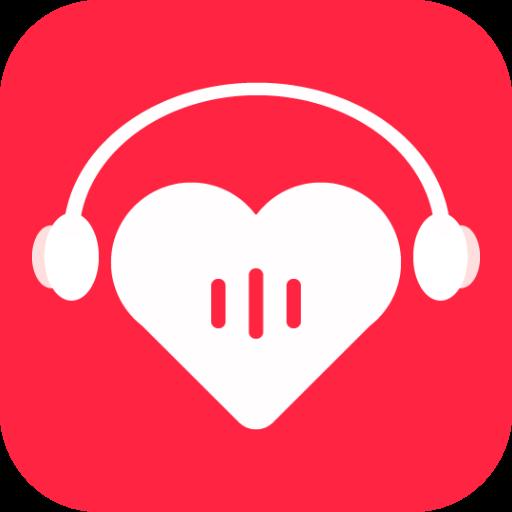 语芯交友恋爱appv1.0.0