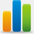 排名助手自动挂机赚钱app(一元提现)v1.0.3