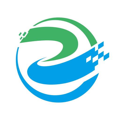 浙江�W上�r博appv2.7.0