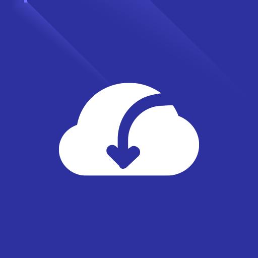 微信公众号视频下载软件v1.0