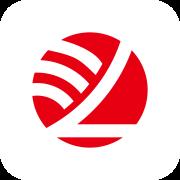 爱玉林手机客户端v1.1.1.5