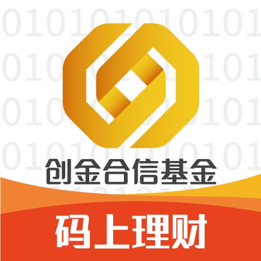 码上理财程序员理财appv2.3.1