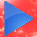 全能影视播放器手机版v1.0.7