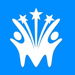 潮体育健身appv1.3.6