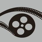 小迪电影免vip版v1.0.0