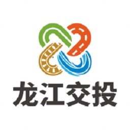 ��江交投云�h建平�_手�Cappv1.2