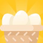扫码养小鸡天天领鸡蛋赚钱游戏v5.10.0