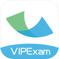 中科考试资源数据库appv1.0