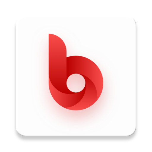 BeatSync视频制作v4.0.135