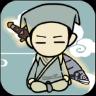 ��C江��湖不�h�n�y�版v1.0.0