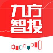 九方智投理财appv3.14.1