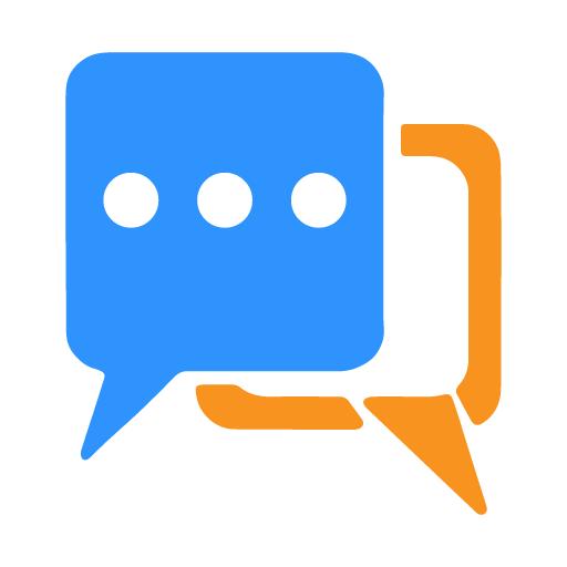航聊安全聊天�件v1.0.1