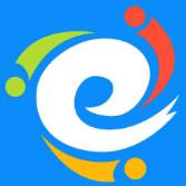 e云投app最新版v1.0.0