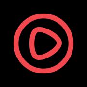 茄子视频苹果app官网v1.4