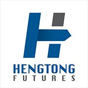 亨通期����H版本v1.0.1