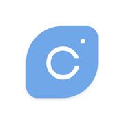 潮��app潮流社�^(潮品交易)v1.0