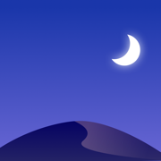 �空睡眠�p�荷衿�v1.0