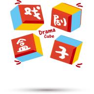 戏剧盒子儿童戏剧表演appv1.0