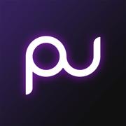 PU平行宇宙精英社交�件v1.0
