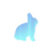 蹦蹦兔交友appv3.4.5