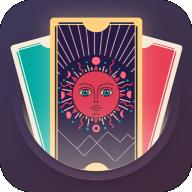 口袋塔罗占卜appv1.0