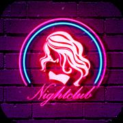 夜电年轻人交友手机版v1.9.19