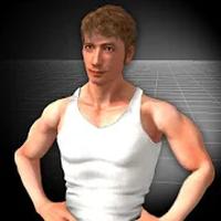 健身道Pro最新3D版v1.0