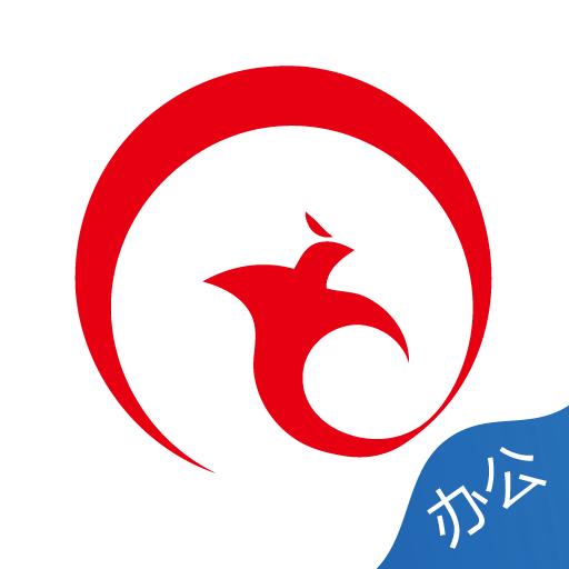 上海巅峰减重训练营管理appv1.0.0