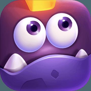 莱恩的冒险游戏测试版v1.1.0