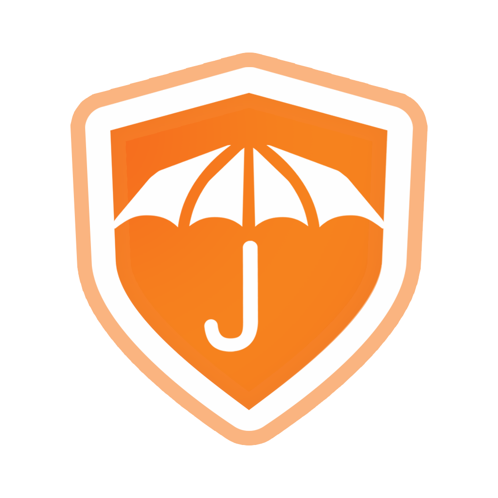 安全宝防偷拍检测appv1.0.1
