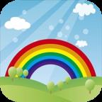 彩虹看点资讯头条必发彩票开奖直播网v1.0