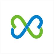 琴澳通跨境服务appv1.0.1