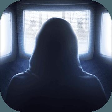 记忆重现悬疑游戏安卓版v1.0.0