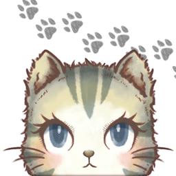 和猫咪散步游戏中文版v1.1.0