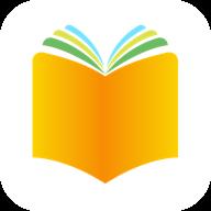 软糖小说免费阅读软件v1.0.5