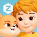 ZEPET头像大师3d头像制作安卓版v3.1.8