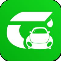 车跑跑汽油改良剂手机appv1.0