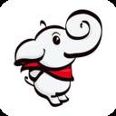 中旅传媒红了旅行用户版v2.6.6