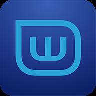 WTEX全球数字资产交易平台v1.0.0