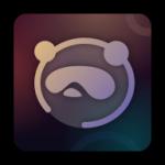 熊猫panda无敌版(破解会员免登录)v1.0.08