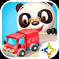 熊猫博士玩具车破解版游戏v1.1.0