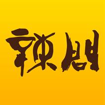 辣问互助问答赚钱平台v1.0