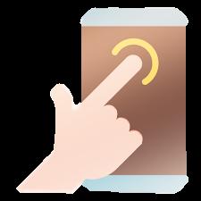 免root自动连点器安卓v1.2.2