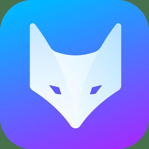 彩彩视频聊天软件iosv1.0
