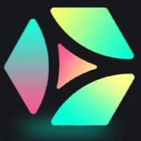 秘�范桃��lapp正式版v2.2.3